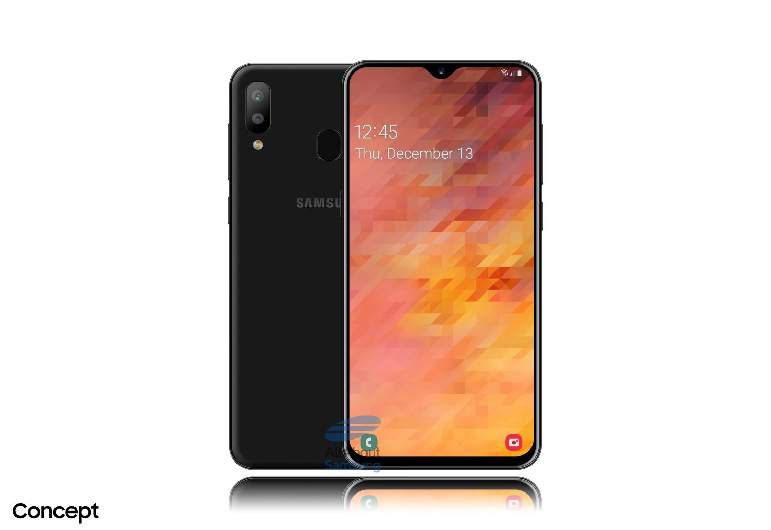 "These will be the specifications of Samsung Galaxy M30 2 ""width ="" 1500 ""height ="" 1031"