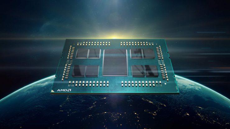 AMD EPYC ROMA 740x416 0