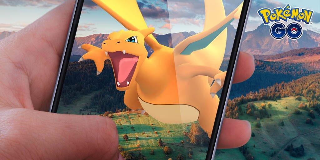 5    trò chơi Nintendo hay nhất trên App Store 2