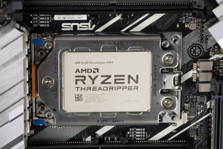 740x494 TR4 Ryzen Threadripper Soket 0