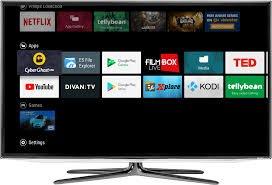 Android TV додава одлики за складирање на податоци за да видите повеќе содржини 2