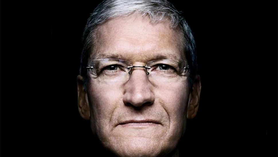 Nə gizlidir Apple yeni və mehriban üzünüzün arxasında? 3