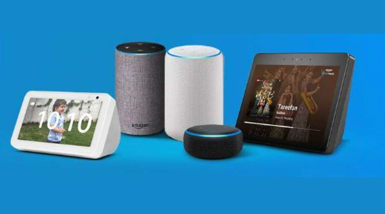 Apple Musik sekarang di perangkat Alexa di India: Inilah cara menggunakannya