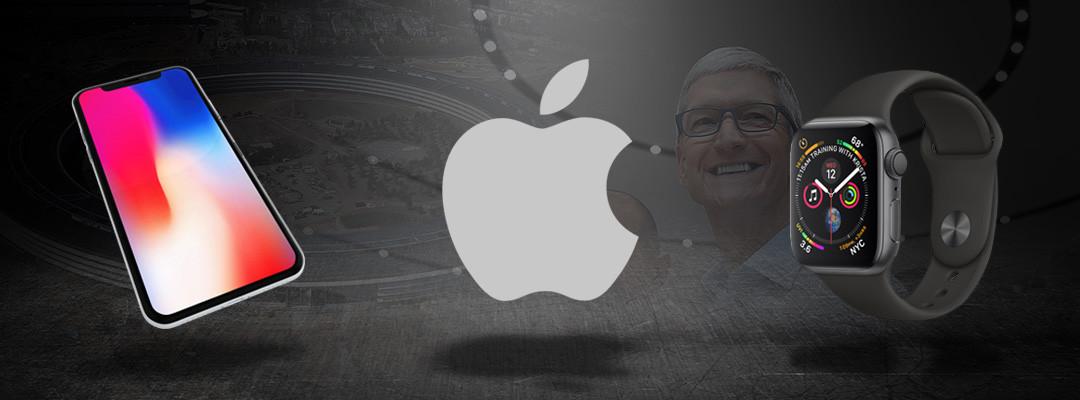 Apple    Sự kiện RECAP 2019 - Điểm nổi bật bao gồm ứng dụng mới iPhone 11 để thách thức Netflix và iPad mới 1