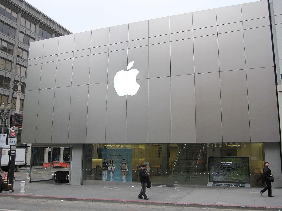 Apple sẽ đặt ba camera chính trên iPhone lớn hơn trong năm nay 1