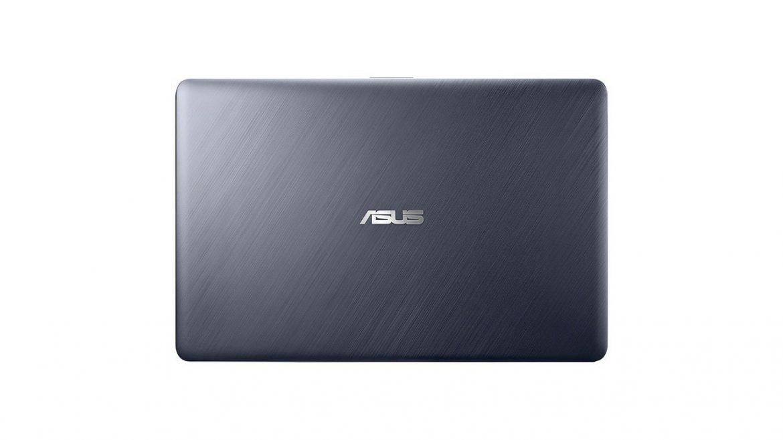 Asus A543UA-GQ1692T