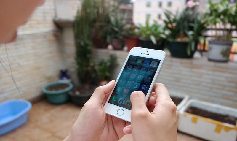 Apa tujuan menutup aplikasi secara paksa di iOS