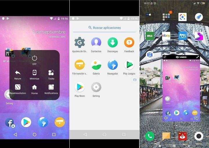 Image - Android'de VMOS ile Android nasıl sanallaştırılır