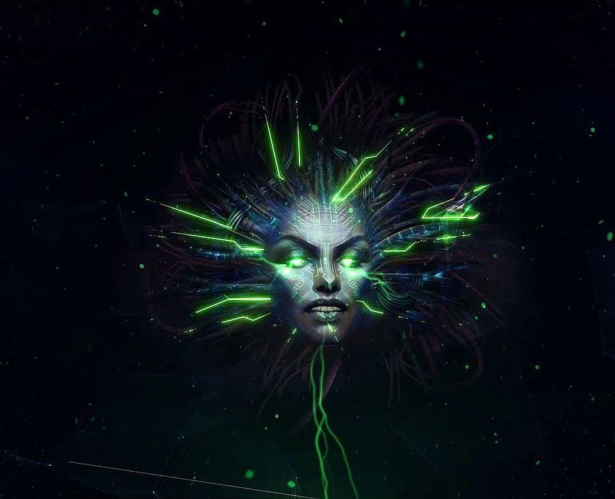 Berikut beberapa cuplikan pra-alfa baru dari System Shock 3