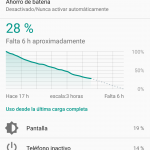 "BlackBerry KEYone icmalı 6""aria-showby ="" qalereya-13-64715"