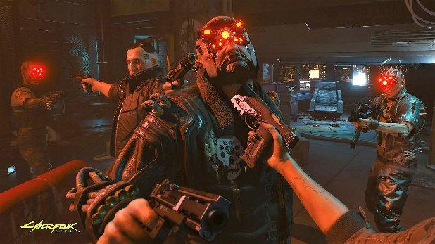 CD Projekt Red, Witcher ve Cyberpunk 2 ile çift franchise modeline geçti