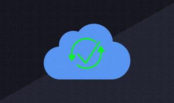 ICloud-avainnipun korjaaminen, jotta ongelmaa ei synkronoida