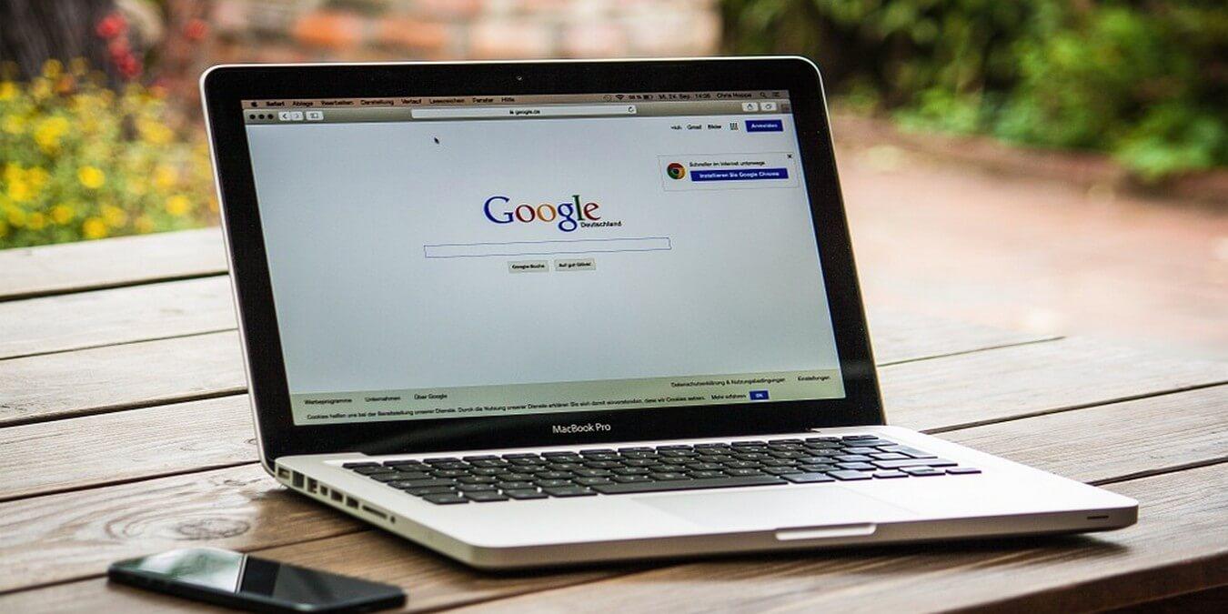 Cara Mengatur Situs Web Kustom di Berbagai Browser 1