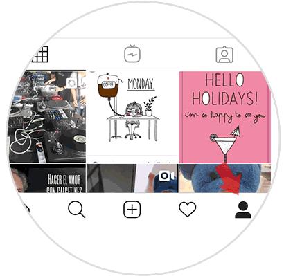 yaxın oturub Instagram-iPhone-0.png
