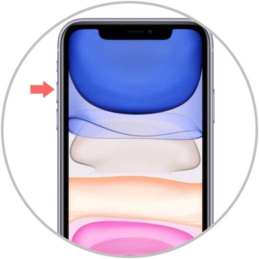 güc-yenidən başladın-iphone-11.jpg