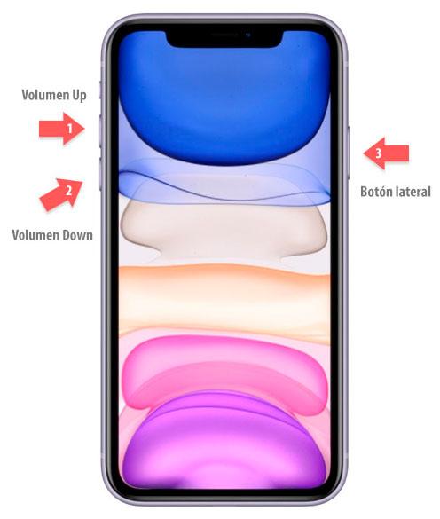 1-kapat-veya-yeniden başlat-iphone-.11, -iphone-11-pro-iphone-11-pro-max.png