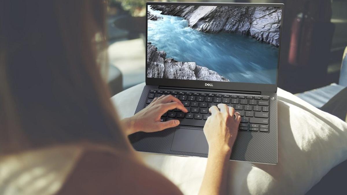 Dell memperkenalkan jajaran laptop baru di India dan kami mencantumkan apa yang mereka sajikan 1