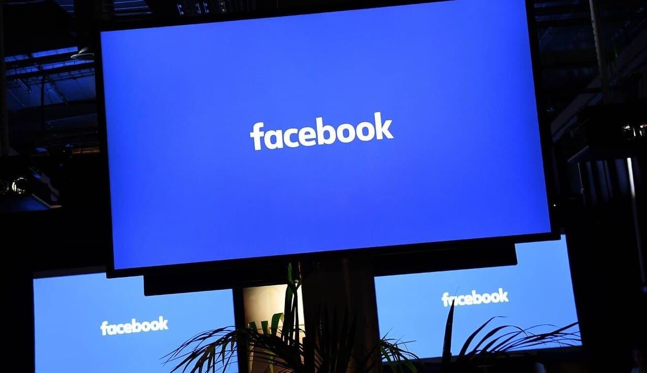 facebook menghibur aplikasi mandiri baru laso