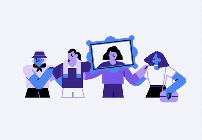 Facebook sekarang memungkinkan Anda memilih untuk mengaktifkan atau menonaktifkan pengenalan wajah 1