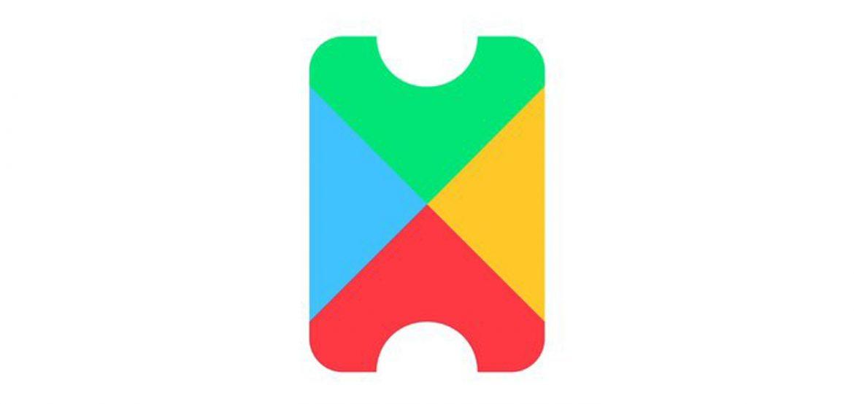 Google mengatakan Play Pass akan segera hadir