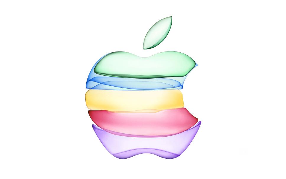 Apple        uložte každé oznámenie o veľkej tlačovej udalosti 10. septembra