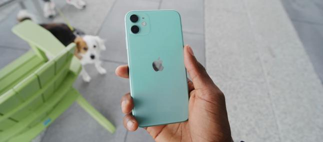 Внатрешниот преглед на iPhone 11 ја покажува разликата за про-моделите ќе биде поголема 2
