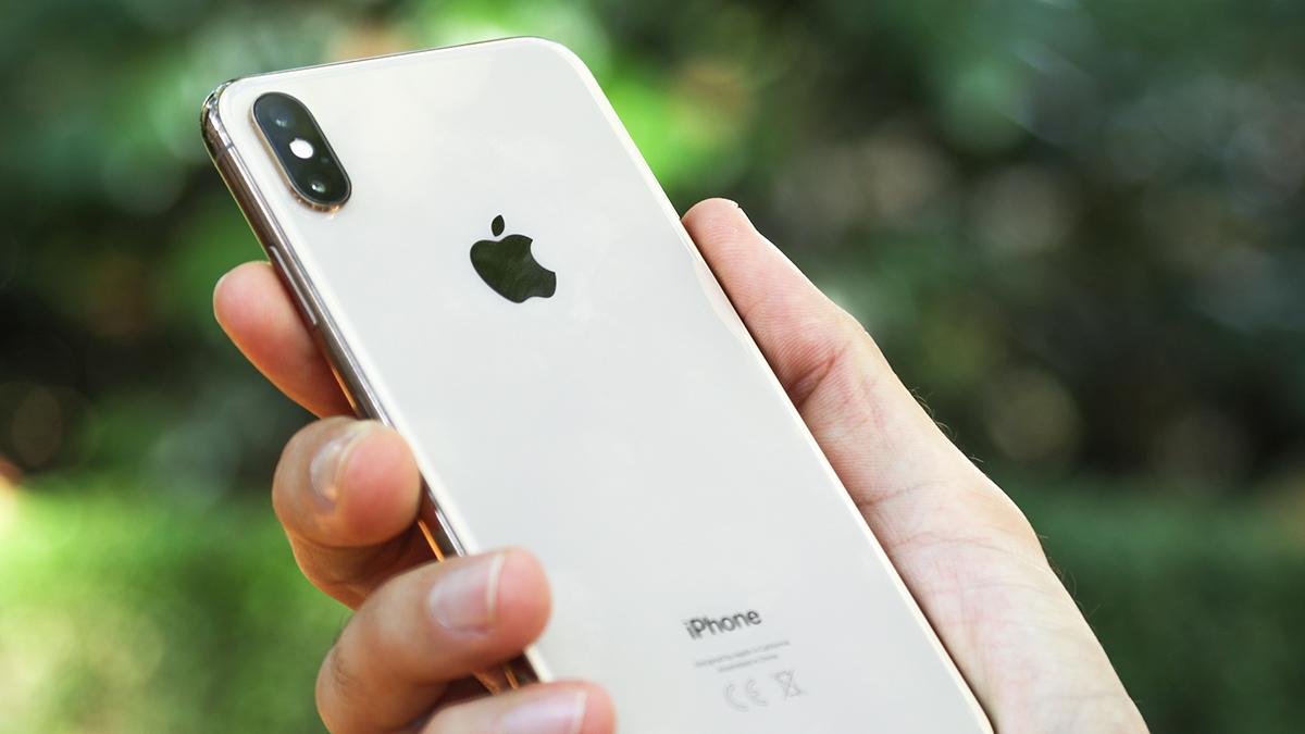 iPhone 11 tidak akan memiliki pengisian ulang AirPod nirkabel, kata analis yang terkenal 1