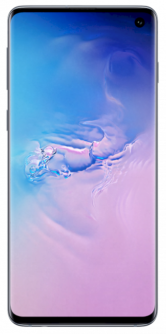 Integrasi Game Launcher-Discord berjalan untuk Galaxy S10 3