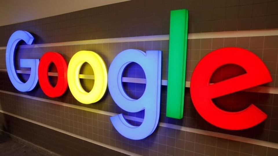 Kami memiliki tanggal resmi untuk peluncuran Google Pixel 4
