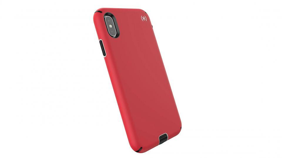 Најдобриот случај на iPhone Xs Max: Заштитете го вашиот врвен iPhone со овој непобедлив случај 1