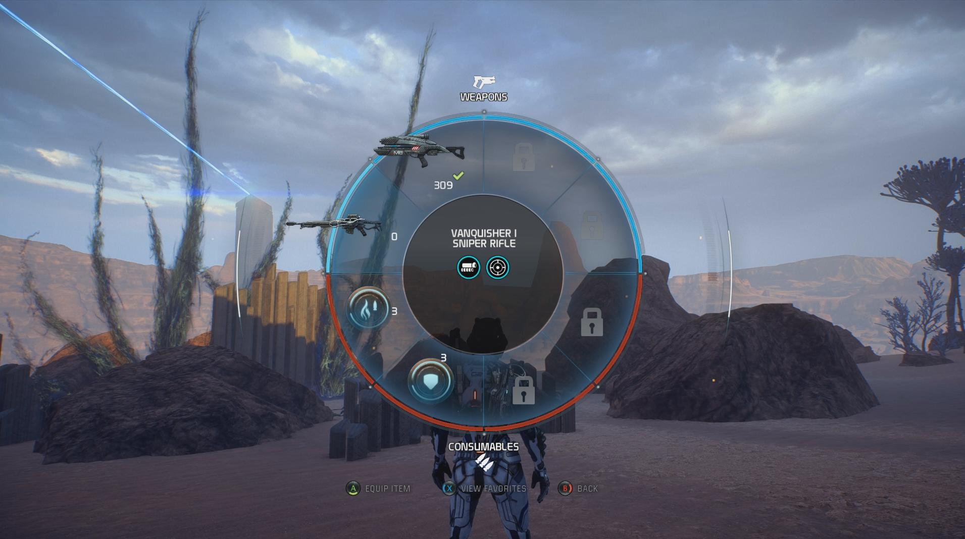 """Mass Effect: Andromeda Mübarizə Bələdçisi - Taktika """"width ="""" 1349 """"height ="""" 754"""