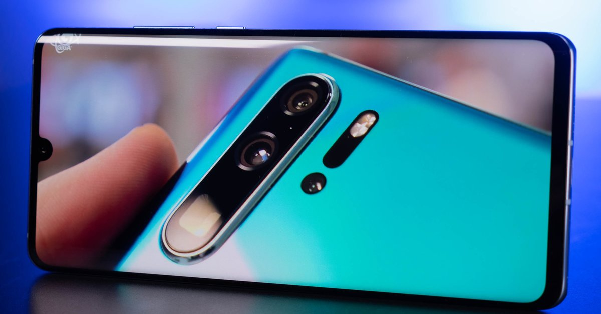 Smartphone + Gratis Tablet
