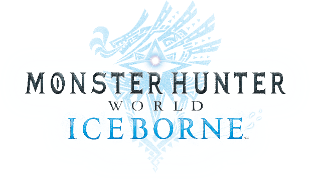 Monster Hunter: Iceborne World Beta Date تم الكشف عنه رسميًا 2