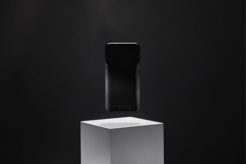 Mophie Sudah Memiliki Kasing Baterai Siap Untuk iPhone 11 Baru