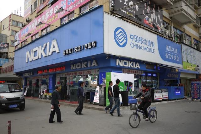 Nokia 6.2 akan memiliki lubang di layar dan prosesor Snapragon 632