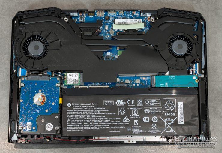 Nvidia GeForce RTX 2060 Mobile on jopa 25% vahvempi …