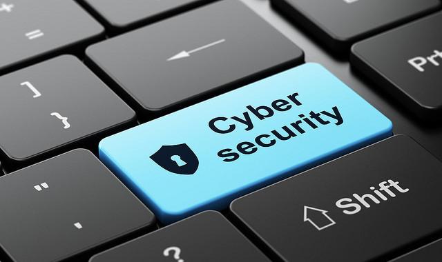 Panduan untuk Membantu Pemula Penggemar Keamanan Cyber Temukan Jalan Mereka 1