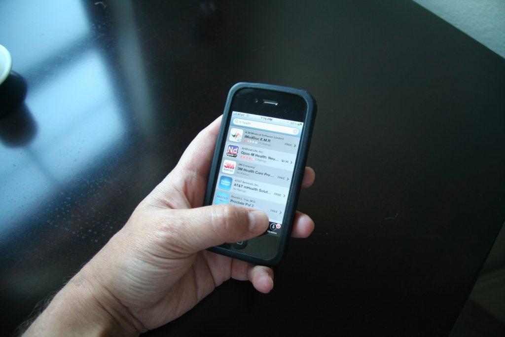 Penggunaan 4G di Chili tumbuh 25% dalam setahun terakhir