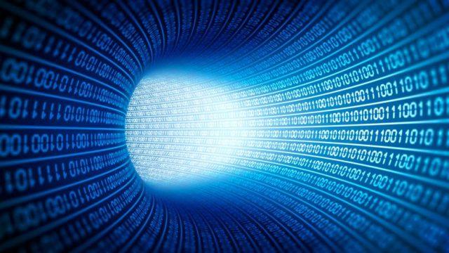 superkomputer pembelajaran mesin