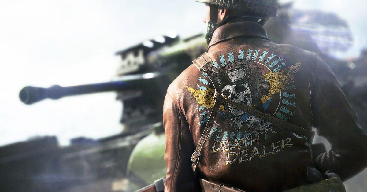 Roteiro de conteúdo do campo de batalha 5 confunde desenvolvedores e jogadores 2