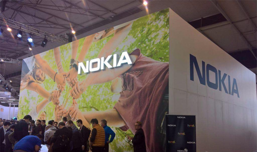 Presentación de Nokia 9 PureView se retrasará nuevamente 1