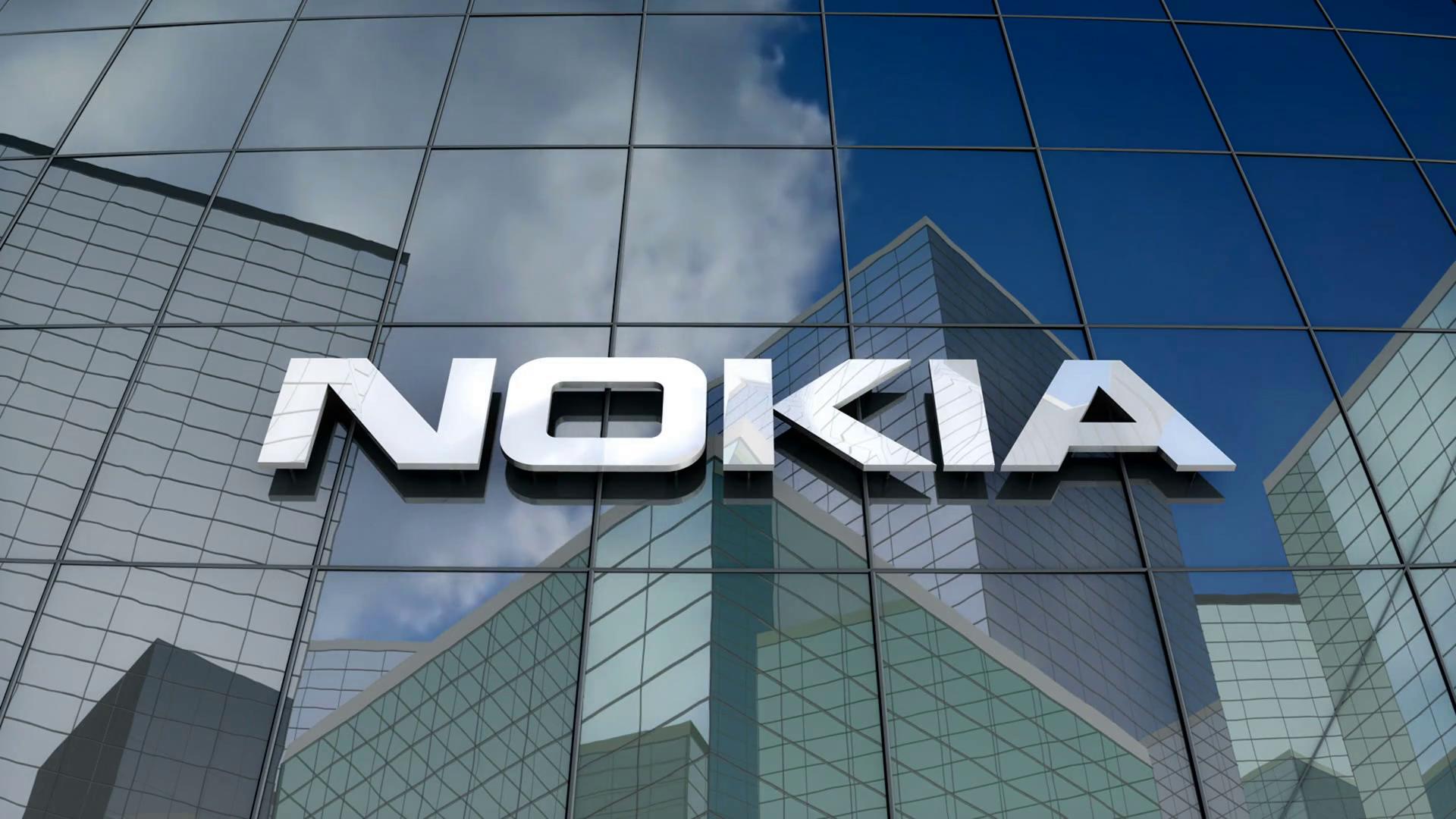 Presentación de Nokia 9 PureView se retrasará nuevamente 2