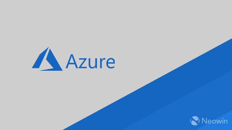 Објавувањето на Azure Data Studio септември сега е достапно - само ова е ново 1