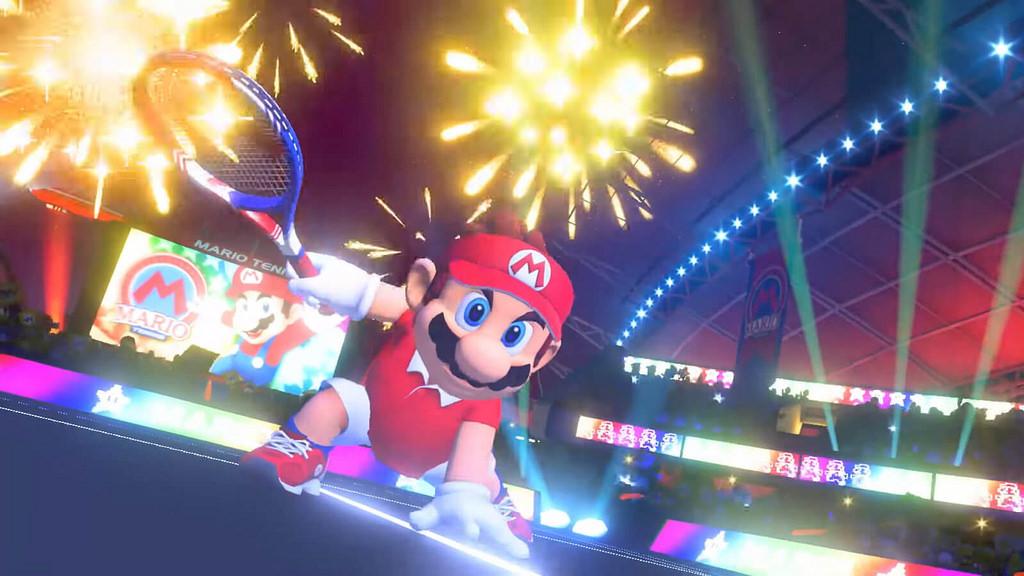 Super Nintendo Land Datang Ke Universal Studios Jepang Pada Musim Semi 2020 1