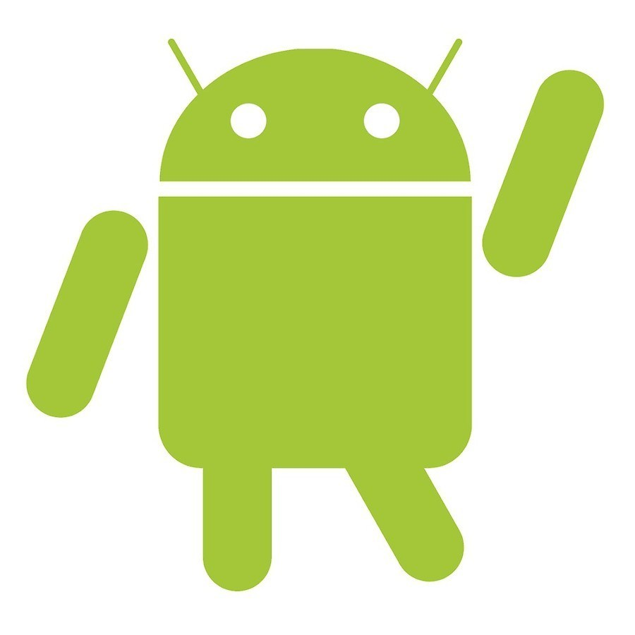 Eliminar la miniatura de Android ¿Cómo hacerlo? 2