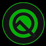 Stiahnite si tému EMUI pre Android 10 pre EMUI 9,0 / / 8/ /5 2