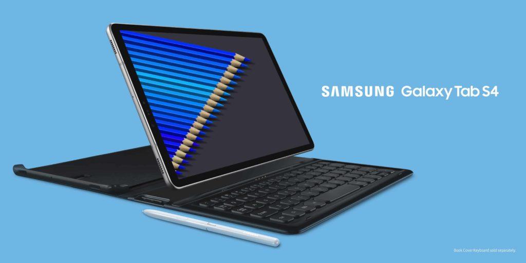 Tecnología, Samsung, Regreso a la escuela, Tab6, Galaxy,