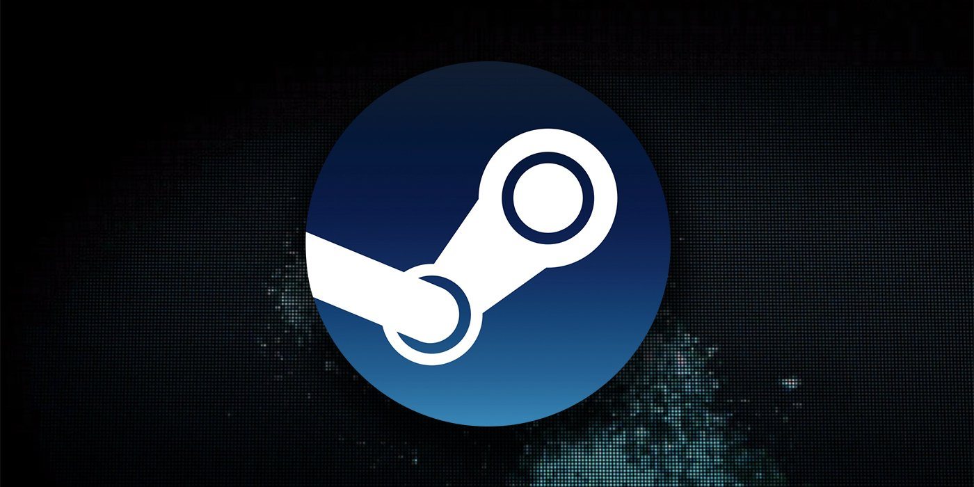 Вентил можеби треба да им дозволи на корисниците на пареа да ги препродаваат игри (во Франција) 1