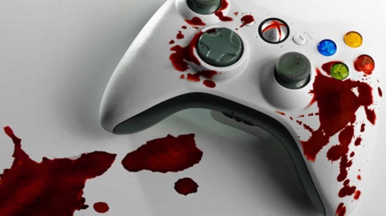 Video game lebih mungkin disalahkan jika seorang pria kulit putih melakukan penembakan, menurut sebuah penelitian
