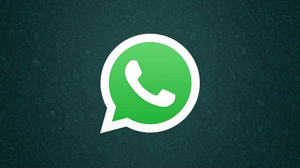 WhatsApp intenta reproducir mensajes de voz en notificaciones de iPhone 1
